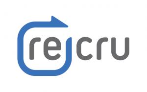 recru-logo-extended
